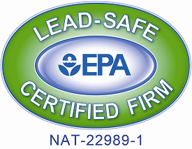 College Works Painting Connecticut - Lead-safe Certified Firm